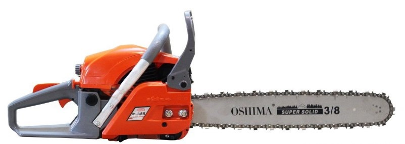 Cưa xích Oshima 688