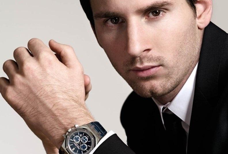 Điểm danh 37 các hãng đồng hồ nổi tiếng