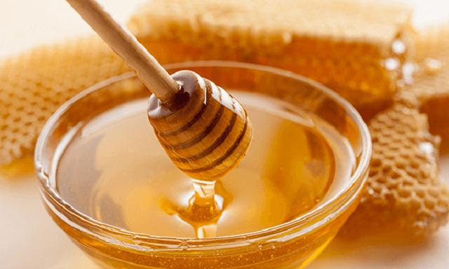 Các cách hay để nhận biết sữa ong chúa