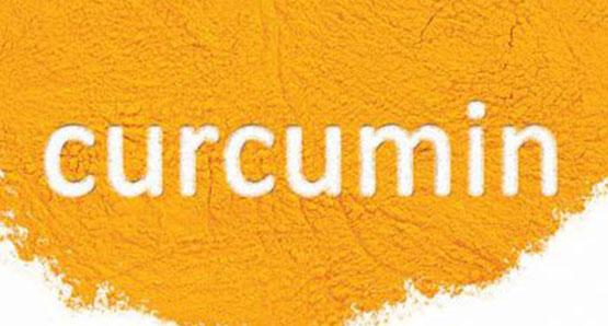 Curcumin là thành phần vô cùng quý giá của tinh bột nghệ