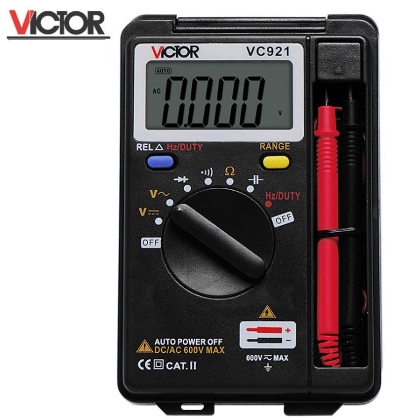 Đồng hồ đo kim vạn năng YX-360TR VOM