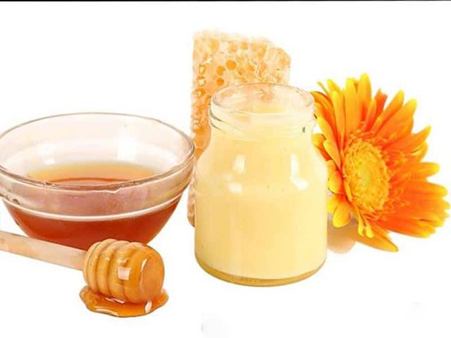 Sữa Ong Chúa Và Những Điều Cần Quan Tâm