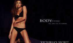 Review đồ lót nữ Victoria's Secret có tốt không