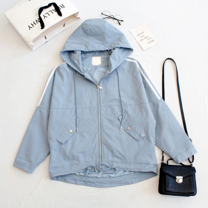Thời trang tích tắc là shop áo khoác nữ bán hàng online có uy tín và giá thành phải chăng