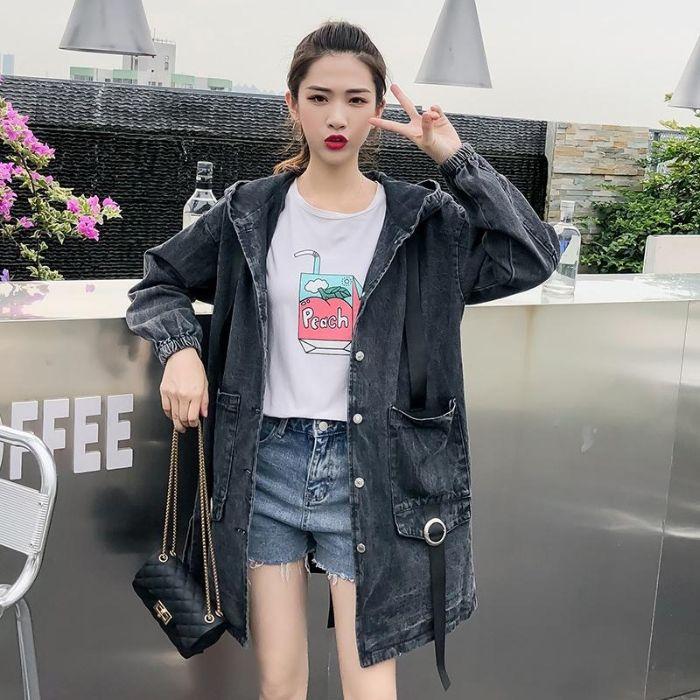 Havi shop là một trong những shop áo khoác nữ nổi tiếng tại Cần Thơ