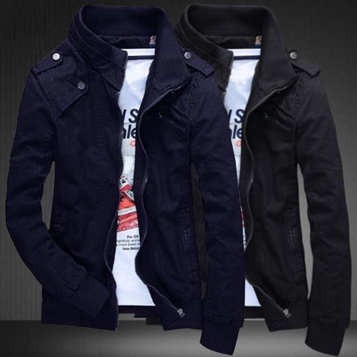 Rhodi là shop áo khoác nam Hà Nội cũng sở hữu lượng follow rất lớn trên Fanpage shop hiện nay