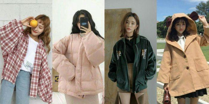Shop Rẻ một trong những shop hàng đầu trong lĩnh vực kinh doanh áo khoác Hàn Quốc uy tín