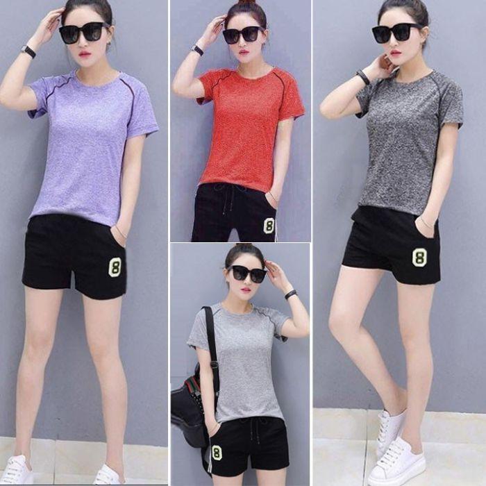 Phong Sport cung cấp rất nhiều sản phẩm thời trang thể thao chất lượng tốt, giá thành phải chăng