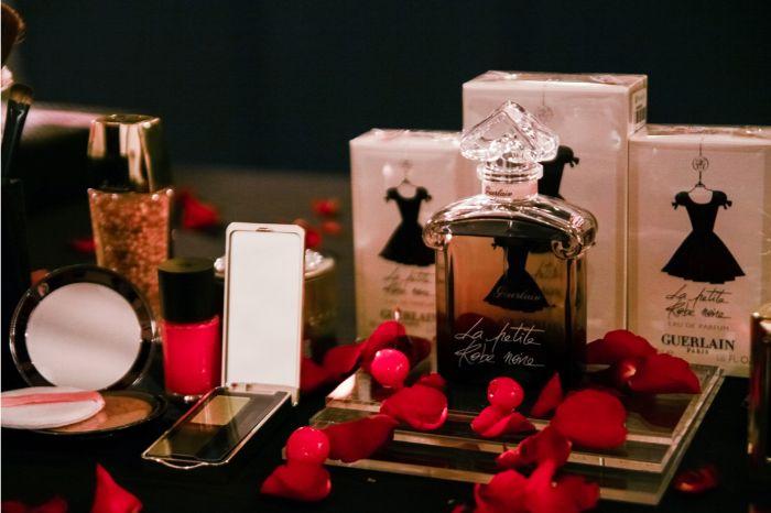 Roni Perfume luôn được khách hàng công nhận là một cửa hàng vô cùng uy tín và chất lượng