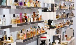 Shop chuyên cung cấp sản phẩm nhập ngoại 100% từ những hãng nước hoa nổi tiếng
