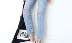 Nếu bạn vẫn đang phân vân không biết mua quần jeans nữ ở đâu TPHCM thì hãy đến với LEN
