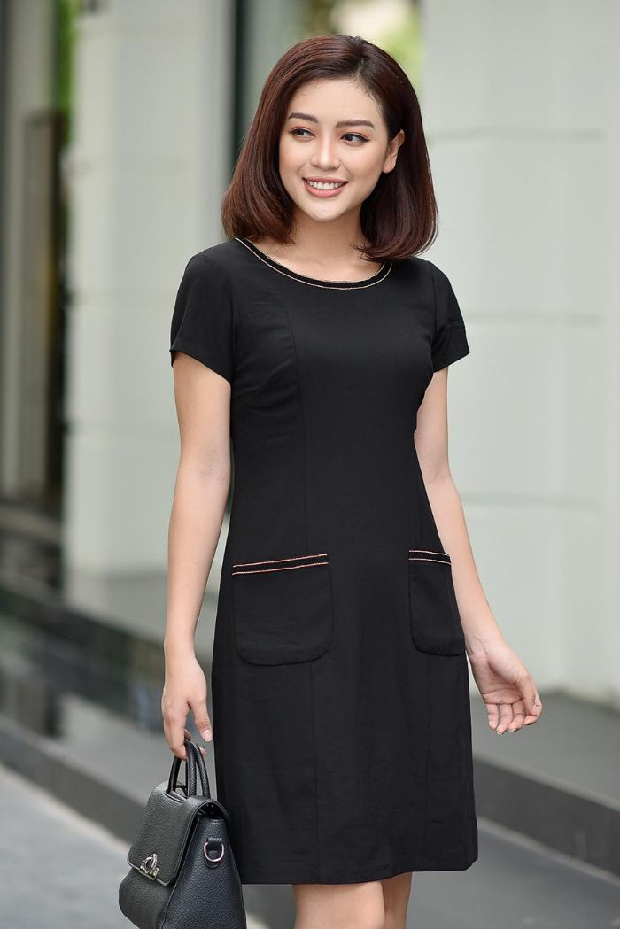 IVY moda là thương hiệu thời trang xu hướng với đem lại vẻ đẹp hiện đại và sự tự tin