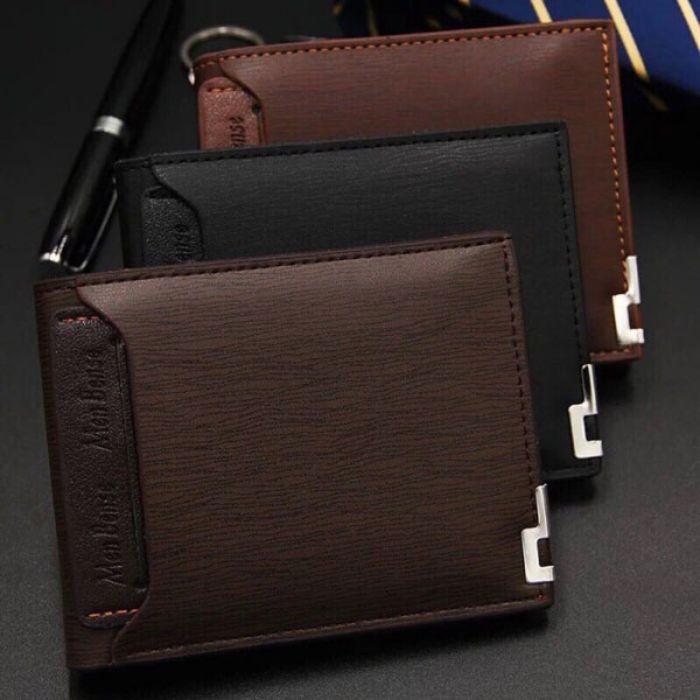 Shop bóp ví nam Đồ Da Cường Lost là địa chỉ chuyên sản xuất các mặt hàng đồ da cao cấp
