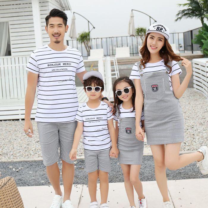 Hula là trang web cung cấp cho người mua đa dạng các sản phẩm quần áo gia đình