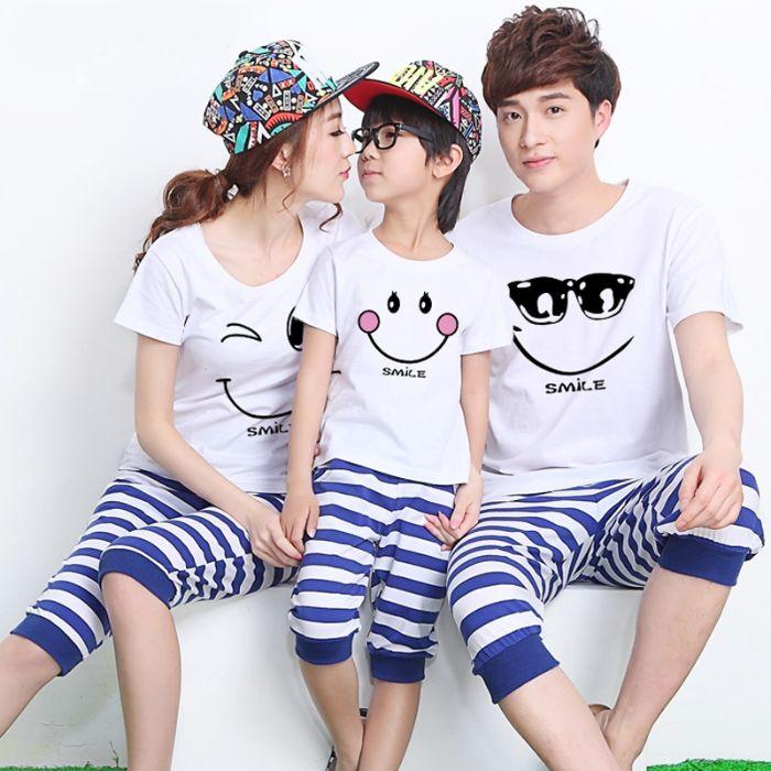 Khách hàng đến với shop aoyeuthuong.com được cung cấp đa dạng mẫu mã
