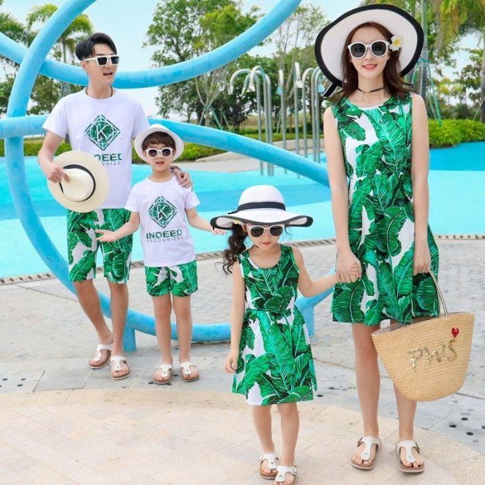Shop đồ đôi là một trong những địa chỉ cung cấp đồ gia đình đẹp, chất lượng được nhiều khách hàng lựa chọn