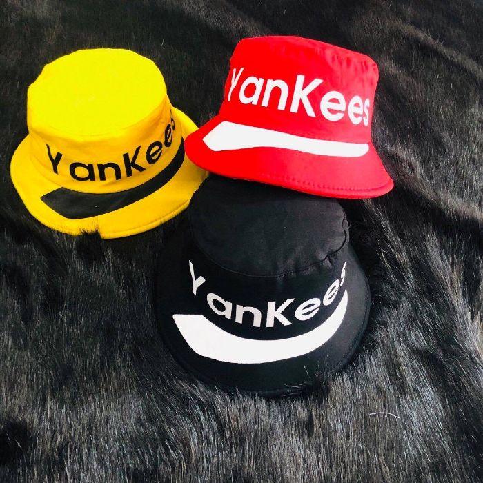 Đến với Premier Snapback bạn sẽ tha hồ chọn được nhiều kiểu mũ nón khác nhau