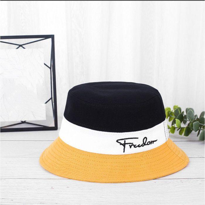 Shop Hịn Store chuyên kinh doanh những mặt hàng nón mũ cao cấp, phù hợp với xu thế thời trang của giới trẻ hiện đại