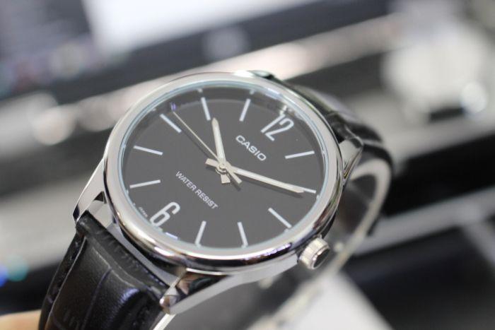 Đức đồng hồ là điểm đến khá quen thuộc với những bạn đam mê đồng hồ ở thành phố Hồ Chí Minh