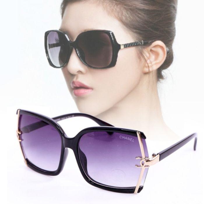 Công ty này chuyên đo mắt và bán các sản phẩm kính đeo mắt, kính áp tròng