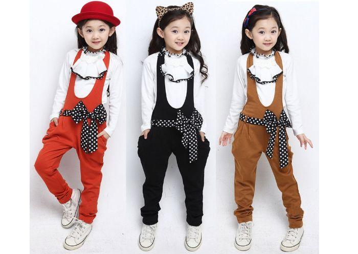 Shop Omvart tự hào là shop quần áo trẻ em online rẻ và đẹp nhất miền Bắc