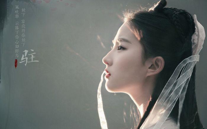 Là tác phẩm của nhà văn Kim Dung được chuyển thể thành phim lấy bối cảnh vào cuối thời Nam Tống