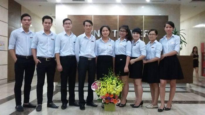 Công ty Luật Minh Gia được ra đời năm 2011