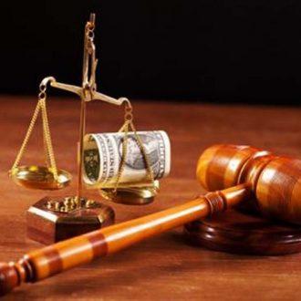 Công ty Luật Dân Việt được xem là một trong 8 công ty luật uy tín nhất Hà nội hiện nay