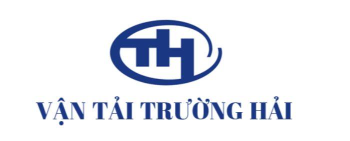 Công ty TNHH Dịch vụ vận tải Trường Hải có thể đảm bảo đáp ứng nhu cầu vận chuyển hàng hóa đường dài của các khách hàng