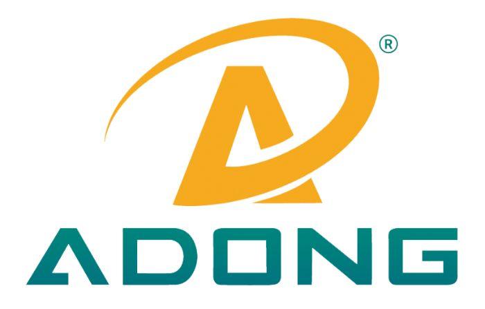 Với nhiều năm hoạt động trong lĩnh vực vận tải nên công ty Á Đông ADG