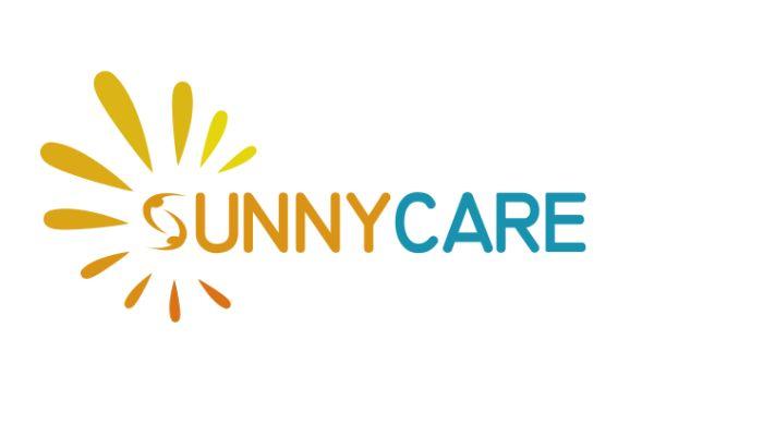 Sunnycare là đơn vị thực hiện chuyên môn về nghiên cứu, ứng dụng Khoa học Tâm lý & Giáo dục trong và ngoài nước