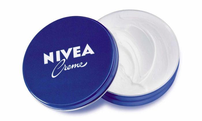 Nivea Creme là thương hiệu khá phổ biến tại Việt Nam bởi đa dạng các dòng sản phẩm