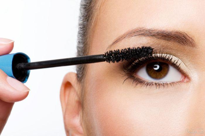 Điều đặc biệt của sản phẩm nằm ở việc sắp xếp các đầu lông chải