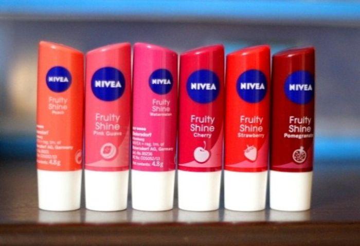 Có lẽ không cần giới thiệu thì các bạn cũng đã biết đến hãng mỹ phẩm nổi tiếng Nivea rồi đúng không nào