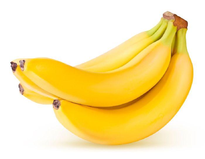 Theo kết quả của nhiều nghiên cứu cho thấy, ăn ít nhất 3 quả chuối mỗi ngày sẽ giúp giảm huyết áp đáng kể
