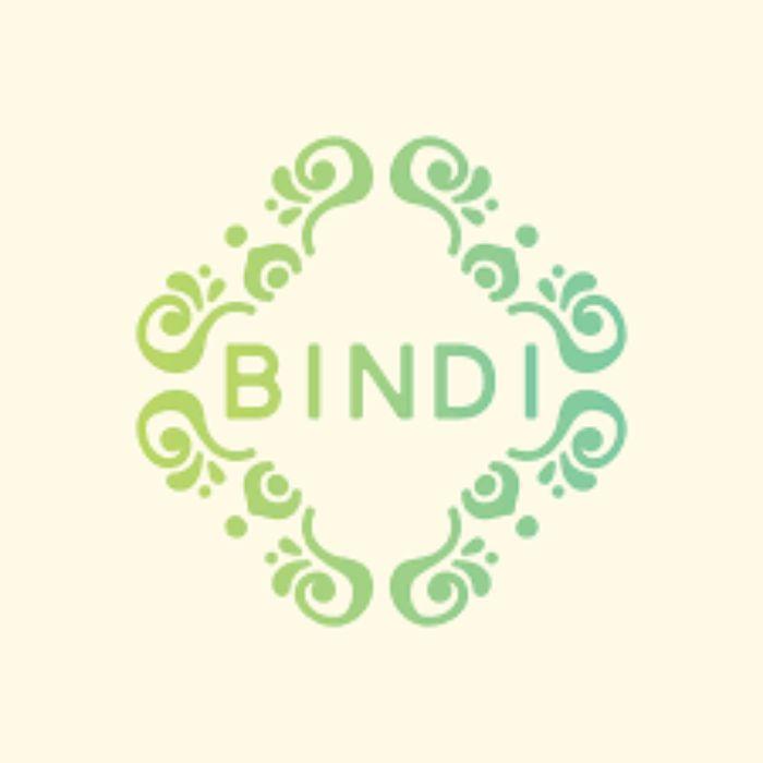 Bindi là shop chuyên về mỹ phẩm Ấn Độ nổi tiếng uy tín tại Hà Nội