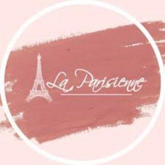 La Parisienne là shop chuyên bán mỹ phẩm từ Pháp đồng thời cũng là một trong 8 shop mỹ phẩm uy tín nhất