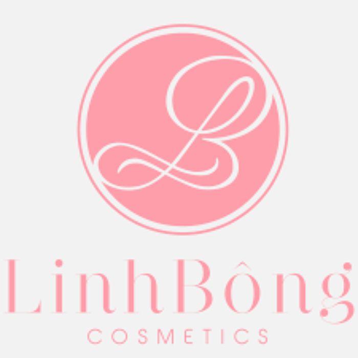 Linh Bông Cosmetics là shop mỹ phẩm chuyên hàng Pháp xách tay uy tín tại Hà Nội
