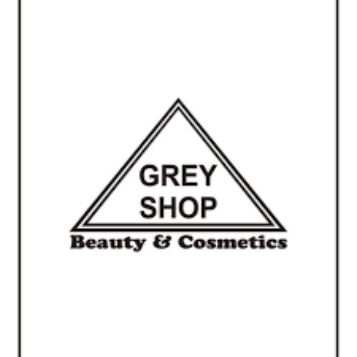 Grey Shop ban đầu là một shop mua hàng online với hàng được bán sẵn tại nhà