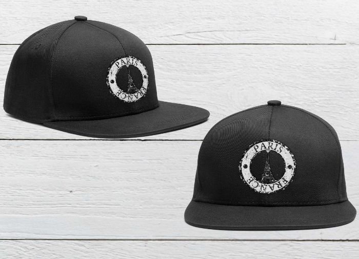 Gấu's Hat Shop chuyên cung cấp sản phẩm nón cho đủ mọi độ tuổi