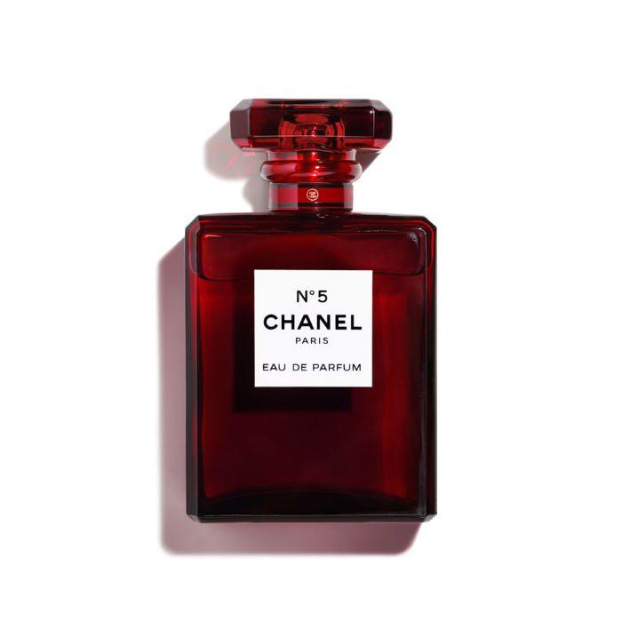 Một trong 8 thương hiệu nước hoa nổi tiếng trên thế giới được nhiều người biết đến đó là Chanel