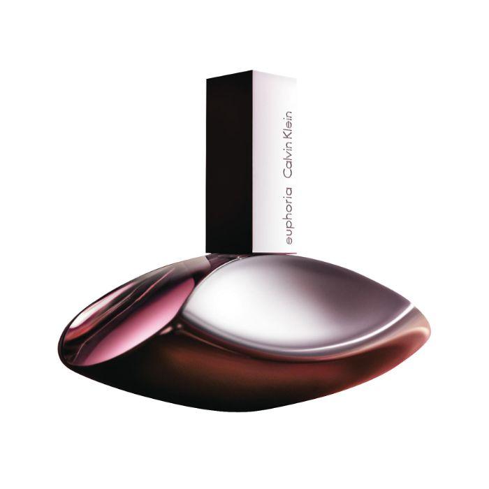 Euphoria Crystalline là một trong 8 thương hiệu nước hoa quyến rũ dành đặc biệt cho phái đẹp