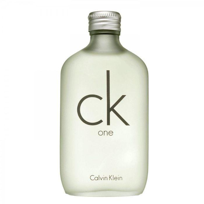 Khi nhắc đến những thương hiệu nước hoa nổi tiếng trên thế giới thì chúng ta không thể nào bỏ qua cái tên Calvin Klein