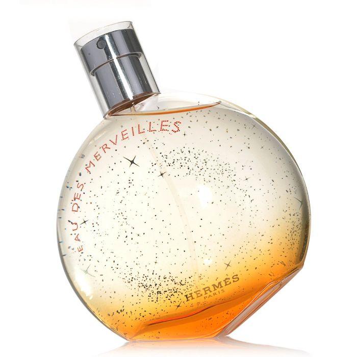 Thương hiệu nước hoa Hermes được thành lập vào năm 1837 bởi Thierry Hermes
