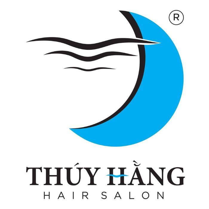 Salon Thúy Hằng đã trải qua hơn 10 năm thành lập và đang trên đà phát triển không ngừng