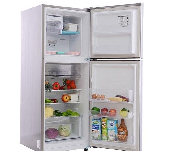 Tủ lạnh Samsung RT20FARWDSA/SV