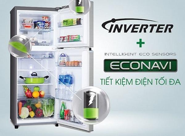 Tủ Lạnh Hitachi Từ Nhật Có Tốt Không