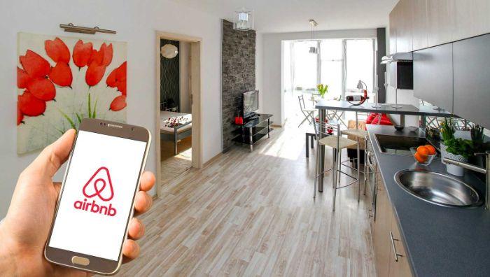 Tại sao airbnb lại được ưa chuộng?