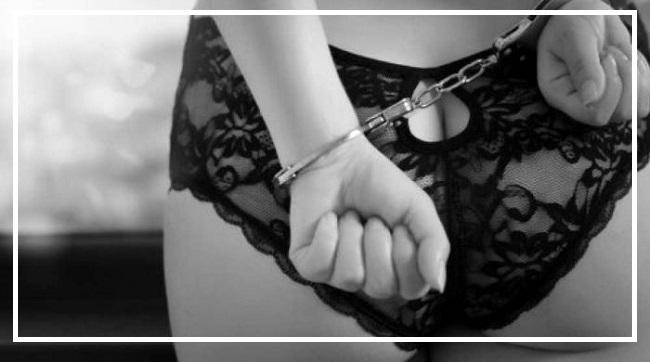 Quan hệ tình dục BDSM chia thành 4 hình thức