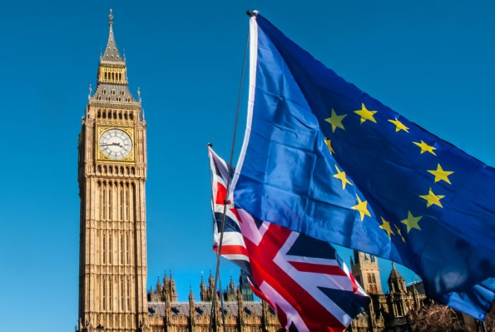 Nguyên nhân dẫn đến sự kiện Brexit